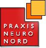 Praxis NeuroNord, Gemeinschaftspraxis der Fachärzte Dr. med. Rainer Bachus und Dr. med. Harald Gelderblom
